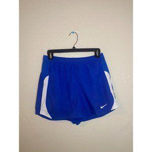 Nike Dri-Fit Pasadena Short II Soccer Shorts S